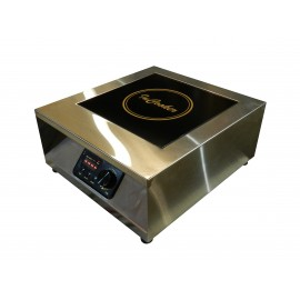 Плита индукционная InCooker 1 конфорка
